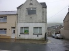 Photo of Picton St, Maesteg