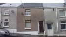 2 bedroom Terraced property to rent in Union Street...