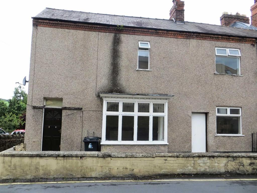 2 bedroom terraced house for sale in green lane belper - Craigslist central illinois farm and garden ...