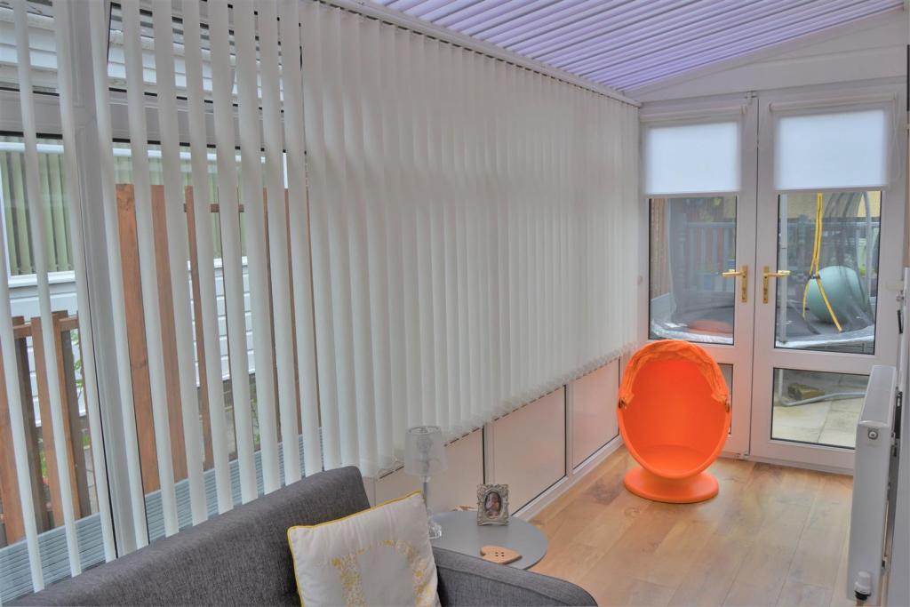 Sun Lounge 2.JPG