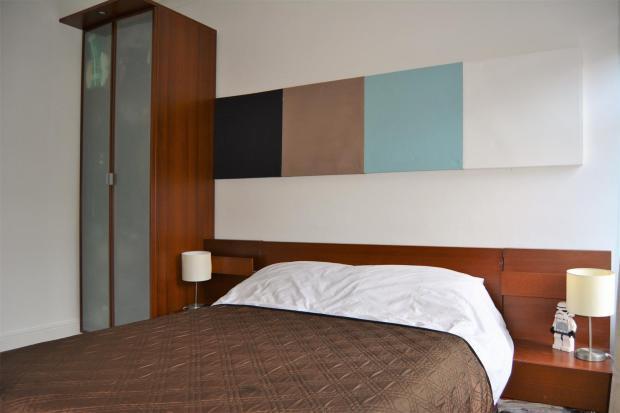 Bedroom 1 (3)