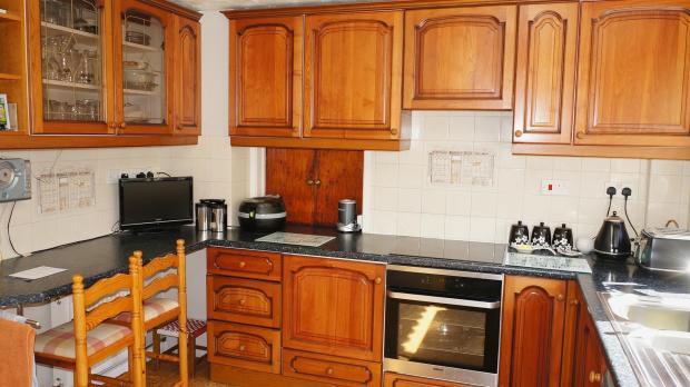 Kitchen One.jpg
