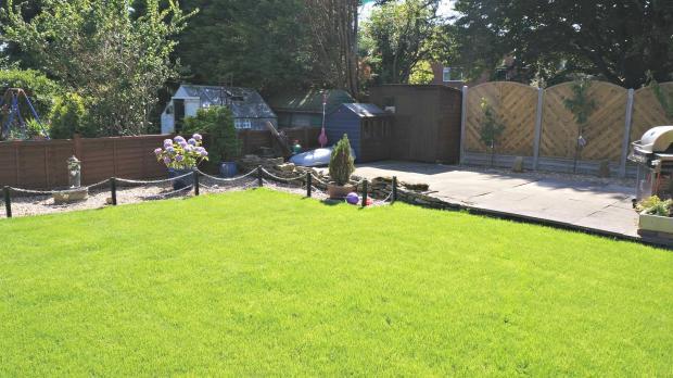 Rear Lawn Two.jpg