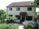 4 bed Detached property for sale in Paris, Ashton under Hill...