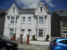 semi detached home for sale in Victoria Avenue...