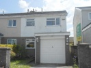 Dale View semi detached property for sale
