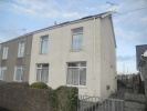 3 bedroom semi detached house in Heol Fach...