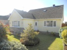 4 bedroom Detached Bungalow in Chestnut Drive...