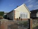 3 bedroom Detached Bungalow for sale in Cherry Tree Ave...