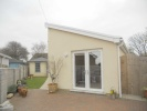Detached Bungalow for sale in Pangbourne Close...