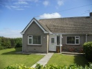 3 bed Semi-Detached Bungalow for sale in Penylan Avenue...