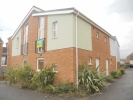 1 bed Maisonette for sale in Mill Meadow...