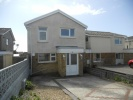 3 bedroom Detached house for sale in Rest Bay Close...