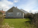 5 bedroom Chalet for sale in Curlew Road, Restbay...