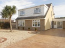4 bedroom Detached property for sale in Skomer Close, Porthcawl...