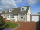 4 bedroom Detached Bungalow in Sandpiper Road, Rest Bay...