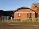 2 bed Detached Bungalow in Beech Grove, Newton...