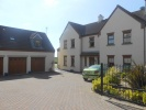 Sanderling Way Detached house to rent