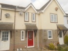 1 bed Terraced home to rent in Birch Walk, Newton...