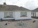 Semi-Detached Bungalow for sale in Connaught Close, Nottage...