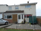 3 bed End of Terrace property for sale in Ael Y Bryn...