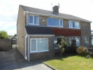 semi detached property for sale in Woodland Place...