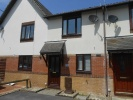 Mews to rent in Oaktree Drive, Danygraig...