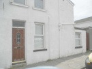 Flat in New Road, Porthcawl...