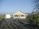 Detached Bungalow for sale in Fairways, North Cornelly...
