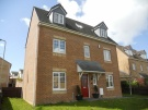 Detached property in Long Meadow...