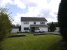 4 bedroom Detached house in Llwyncelyn Lane...