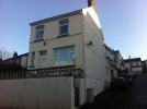 3 bed Detached home in Beddoe Terrace...