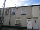 Terraced home in Yew Street, Troedyrhiw...