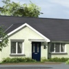 2 bed Semi-Detached Bungalow for sale in Merthyr Vale...