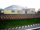 Detached Bungalow in Chapel Road, Penderyn...