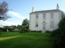 4 bed Detached property for sale in Waunbant, Swansea Road...
