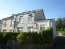 3 bedroom End of Terrace property for sale in Tyntaldwyn Road...