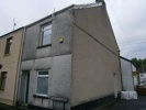2 bed End of Terrace home to rent in Chapel Square...