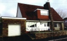3 bedroom Detached house in Rectory Close, Dowlais...