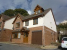 6 bedroom Detached property for sale in Salubrious Place...