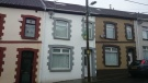 3 bedroom Terraced house in Gwladys Street, Pant...