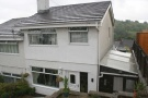3 bed semi detached home in Westwood Drive...