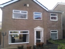 4 bed Detached house for sale in Anthony Grove...