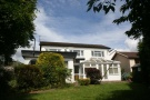Detached property for sale in New Church Street...