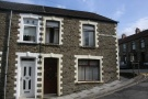 End of Terrace house for sale in Greenfield Street...