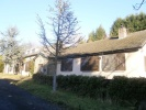 Detached property in Trelewis