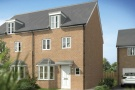 Town House for sale in Cwm Faenor...