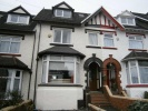 5 bedroom Terraced house in Westgrove, Merthyr Tydfil