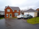 4 bedroom Detached property for sale in Heather Court...