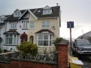 5 bedroom End of Terrace property in Westgrove, Merthyr Tydfil